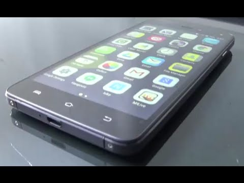Micromax Canvas Pulse 4G Full Review and Unboxing