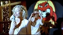 Sandra Borgmann singt - fc venus
