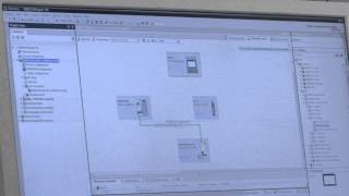 Siemens integrates SIMOTION in the TIA-Portal