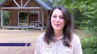 Le retour des vacanciers dans les campings yvelinois
