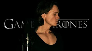 Baixar GAME OF THRONES S8 - JENNY OF OLDSTONES (Cover)