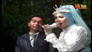 Indri - Satu Hati Sampe Mati - TRIA NADA Entertainment