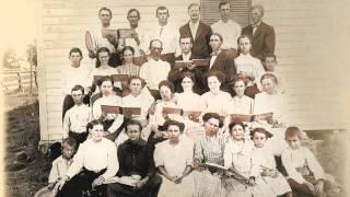 Alabama Sacred Harp Singers - Antioch