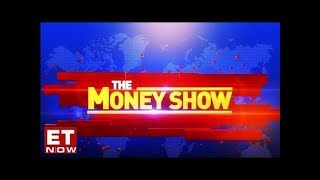 Should you check into CPSE ETF?   The Money Show