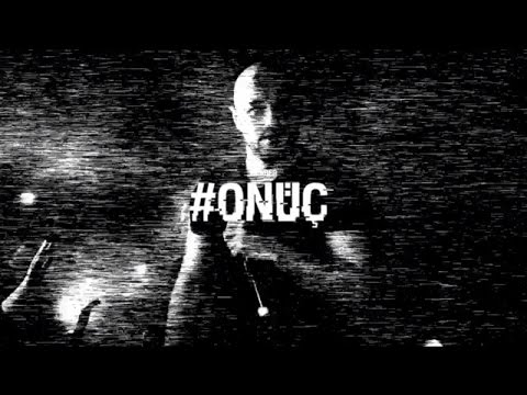 Okaber - #OnUc Lyrics