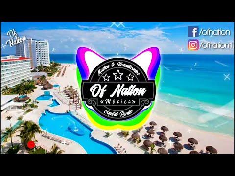 Dayvi - Baila conmigo ft Víctor Cárdenas & Kelly Ruiz AfroHouseCircuit Original Mix