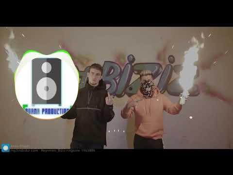 Reynmen ft. Lil Bege - #Biziz zil sesi