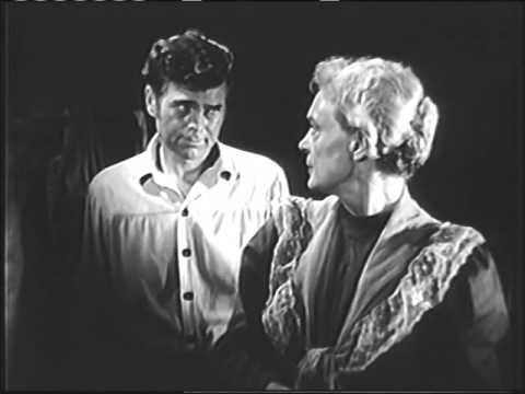 HUDSON'S BAY - Pierre's Three Evils
