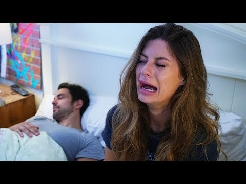 In Your Dreams | Hannah Stocking & sWooZie