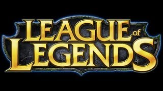 ARAM Xeleko VS Abonnés League of Legend le Retour !