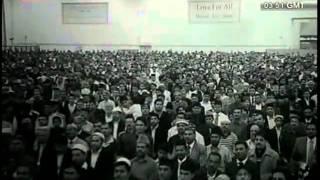 (Urdu Nazm) Jis Husn Ki Tum Ko Justuju Hay - Islam Ahmadiyyat Khilafat
