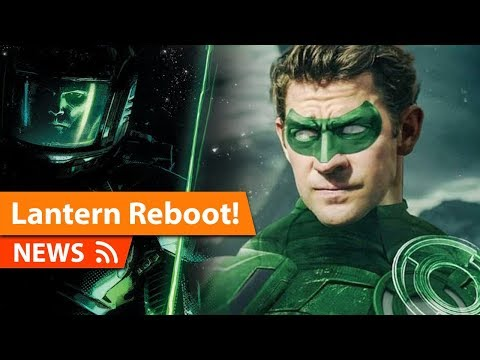 green-lantern-reboot-confirmed-for-hbomax---dceu-future-films-&-updates