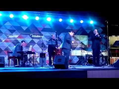 Nits del Món Nit a Nova York Escaldes Engordany Andorra L'estiu és sinònim de música
