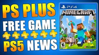 ???????????? CrossPlay - ???????????????? PS Plus Games - Free PS4 Games - Cheap PS4 Games Sale (Pla