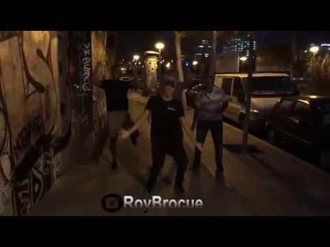 Me Estan Buscando - Lito Kirino x Nano | Los Bolbo City