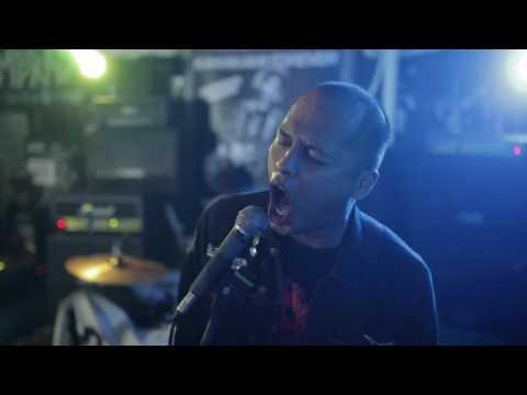 Disclose - Kawakami Forever Kuala Lumpur 2017 - Show Recap