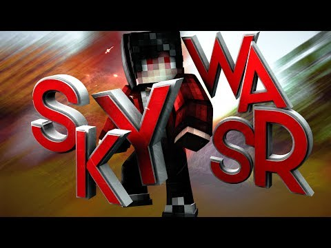Click on this video for free content - minecraft skywars