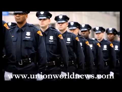 Union Discounts, Boston MA, Suffolk County MA