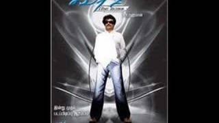 Sivaji - the boss theme music
