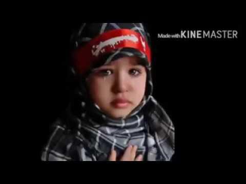 نوحه زيباي فارسي ٢٠١٦- Farsi Noha 2016