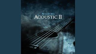 Mechanical Instinct (Acoustic Version)