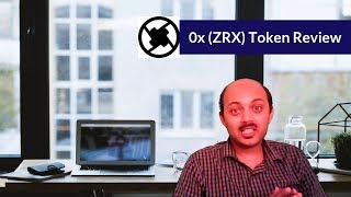 0x (ZRX) Token Review: Should you invest or not?