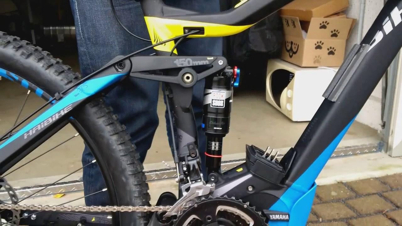 rock shox monarch rt without lock out youtube rh youtube com rockshox monarch r user manual