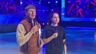 Ягудин заступился за Алину Загитову Фигурное катание новости