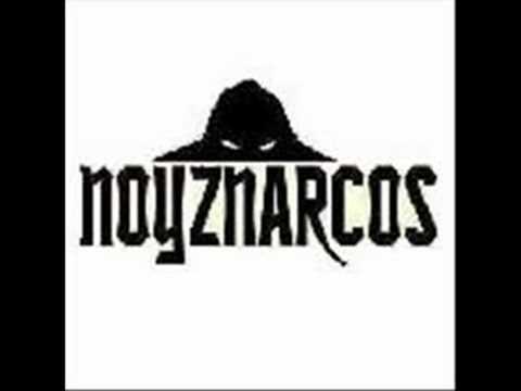 Noyz Narcos - Non Dormire