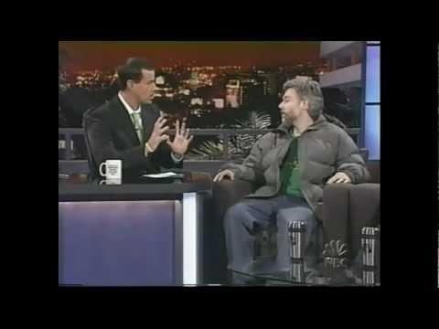 Beastie Boys HD :   With Adam Yauch  Carson Daly   2006