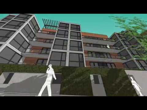 Multi Family Container Housing - YouTube on multi family family, boat slip designs, multi family fashion, multi family apartments, multi-family building designs, project home designs, multi family site plan, multi-unit home designs, general home designs, multi family construction, quadplex home designs, multi family communities, building home designs, three story home designs, multi family bathroom, multi family architects, multi family windows, 4-plex home designs, multi family garden, multi family log homes,