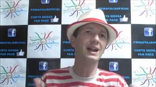 Baixar Considerações Samba 2018 Grande Rio