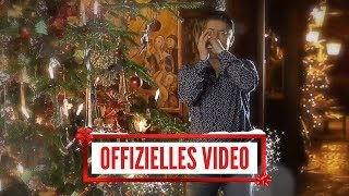 Michael Hirte - Adventsmedley (offizielles Video)