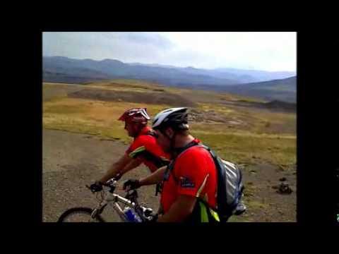 Trans Lesotho 2012 PART 3.wmv