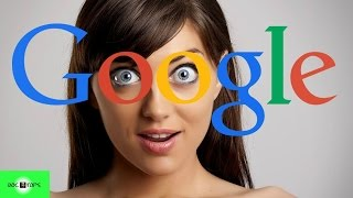 Top 20 Secretos Y Cosas De Google Que Tienes Que Ver
