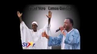 Petit Yero Lamou Ourilan (UFDG Cellou Dalein) en HD by DJ.IKK