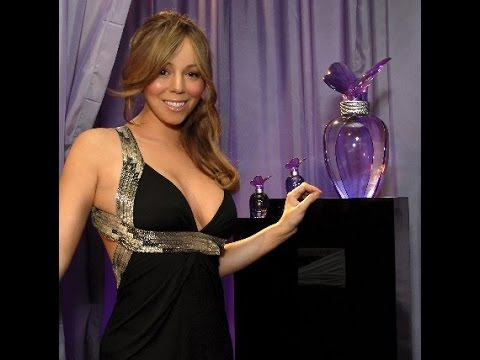 Mariah Carey - For The Record (Exclusive New Song)