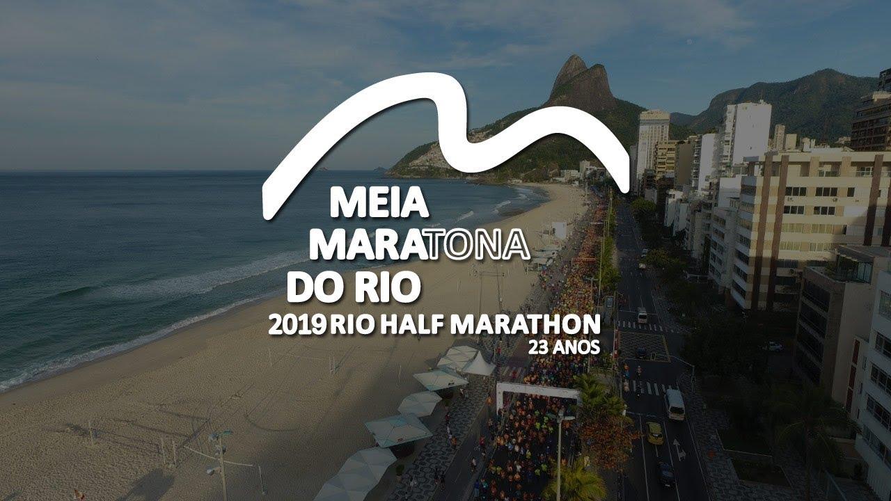 maratona de lisboa 2020 resultados