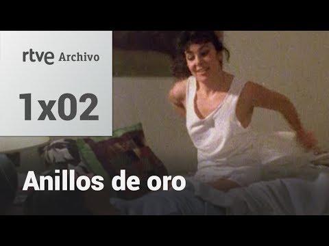 Anillos De Oro: Capítulo 2 | RTVE Archivo