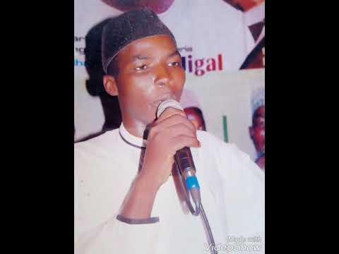 Download AUWALU GAWUNA WAKAR LAFIYA NAROKA FUL