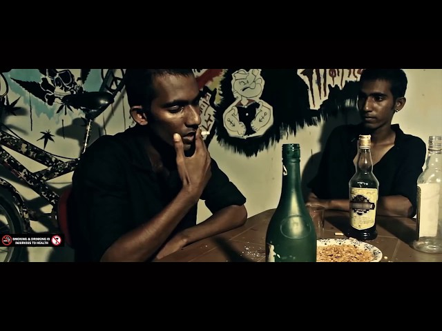 INSIDE MALAYALAM SHORT FILM   YouTube