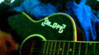 pemilik hati (cover song) acoustic.3GP