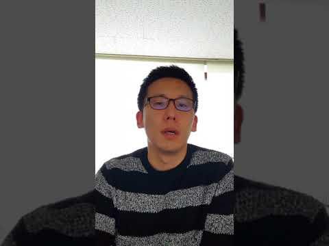 POSTECH 연구나누미 영상 릴레이 (39) 컴퓨터공학과 유민수 교수