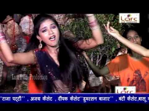 Durga Rangila New Qwwali Mp3