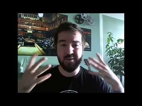 MONSANTO SEEKS TO BLOCK GMO LABELING (pressfortruth.tv)
