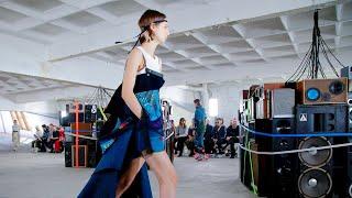 Sacai | Spring Summer 2019 Full Show | Menswear