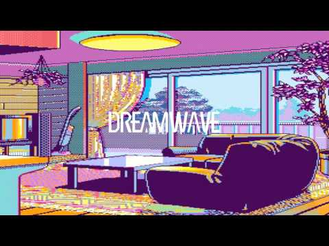 Engelwood - Pleasant