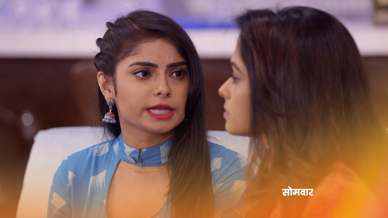 Kumkum Bhagya - Spoiler Alert - 29th July 2019 - Watch Full Episode On ZEE5  - Episode 1417