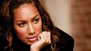 Leona Lewis- I'm You