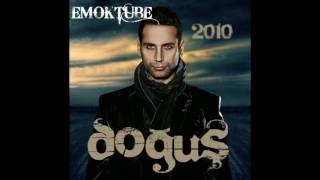 Dogus Yalniz Birakma Yeni Albüm 2010 Emoktube